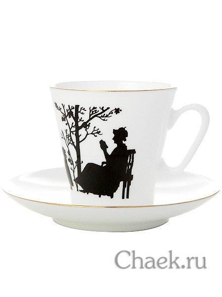 черный кофе новосибирск